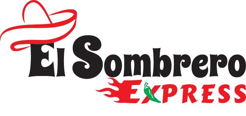 Las Cruces Mexican Food Restaurant | El Sombrero Express | 88011
