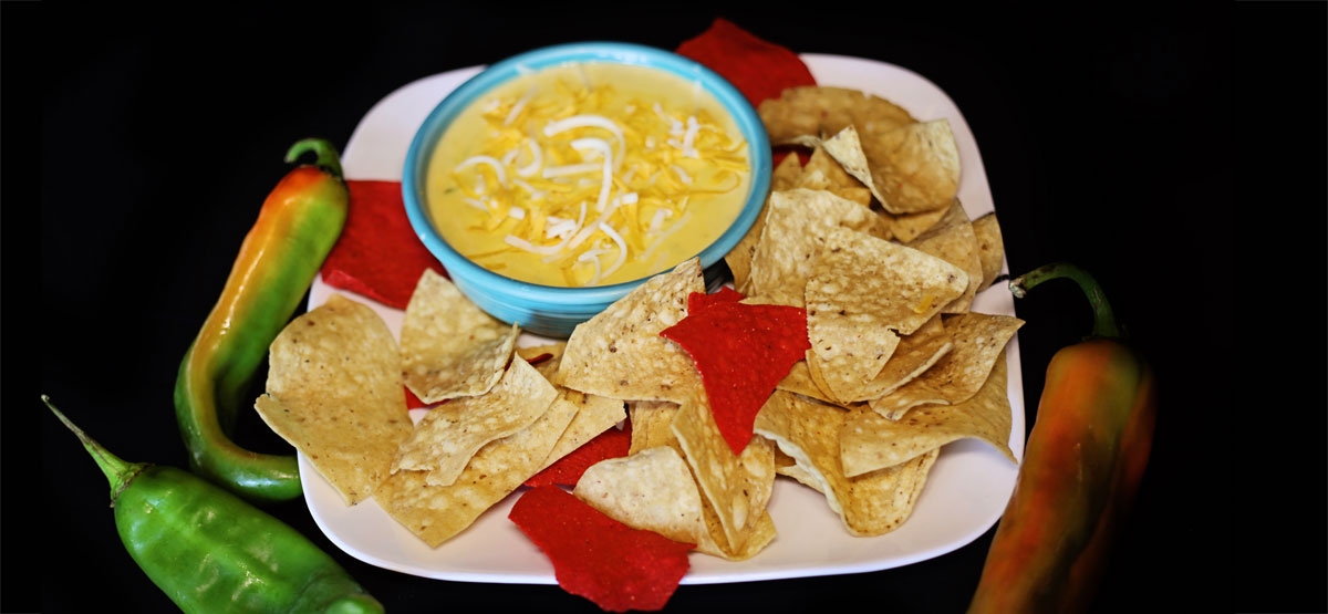chips-queso-chile-nm-elsombrero